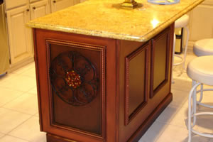 Cost Of Refinishing Kitchen Cabinets Southern New Jersey